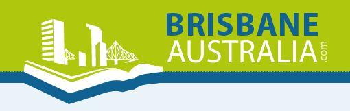 Brisbane Australia ISO Certification