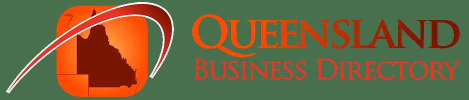 ISO Certifications, Brisbane Queensland